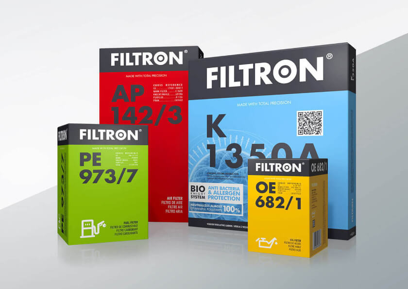 Filtron поставщик на конвейер цены на фольц транспортер